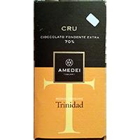 Amedei Trinidad 70%