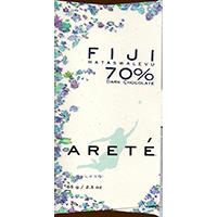 Areté Fiji Mataswalevu 70%