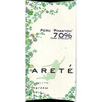 Areté Peru 'Phantom' 70%