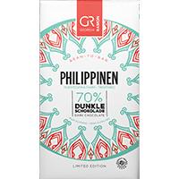 Georgia Ramon Philippinen 70%