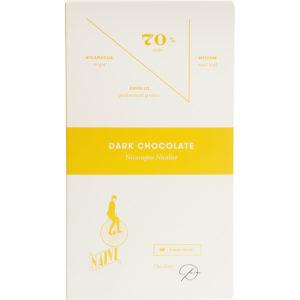 Chocolate Naive Nicaragua Nicaliso 70%
