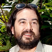 Samuel Maruta