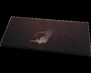 Areté Fine Chocolate Fiji Mataswalevu 70%