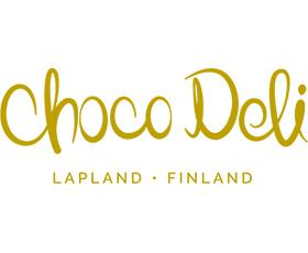 ChocoDeli