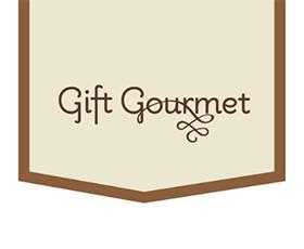 Gift Gourmet - Herkkukori.com