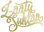 Suklaakauppa – Herkkukauppa – Tukkukauppa – Suklaata netistä