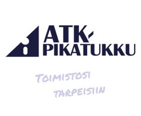 ATK-pikatukku