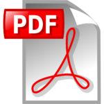 PDF-tiedosto