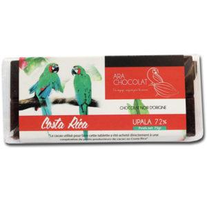 Ara Chocolat Upala 72%