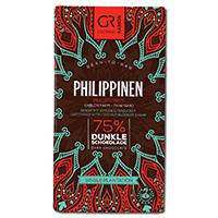 Georgia Ramon Philippines 75%