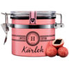 Haupt Lakrits limited edition Kärlek valkosuklaa