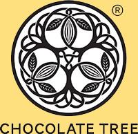 Chocolate Tree