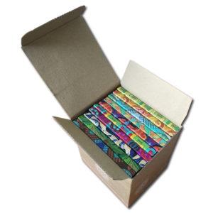 5 x Chocolate Tree (80g) – Sinä valitset levyt