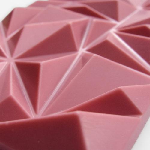 Ruby-suklaa - Aikakautemme suurin huijausko?