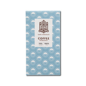 Ajala Chocolate Coffee 70%