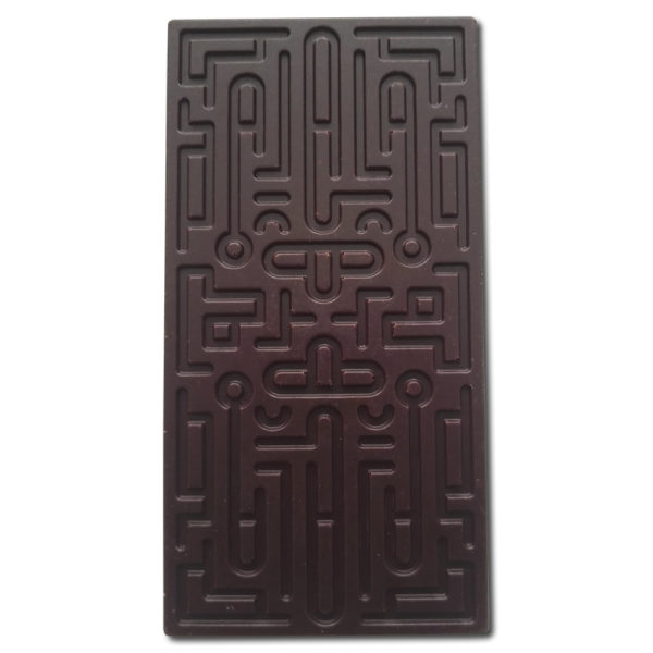 Ajala Chocolate tumma suklaa levy