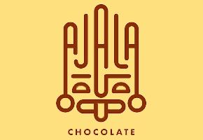 Ajala Chocolate