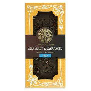 Suklaakauppa - Tukkukauppa - Tilaa suklaata netistä 3